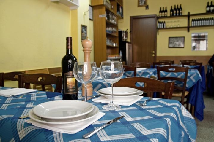 mesa-comedor-trattoria-da-enzo