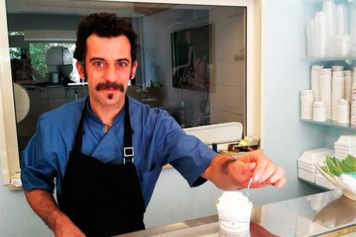 dario-benelli-gelateria-la-gourmandise
