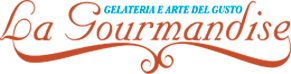 logo-la-gourmandise