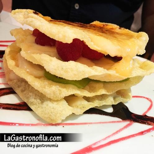 lasana-de-frutas-2