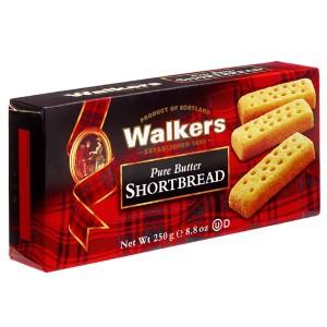shortbread-fingers-galletas-de-mantequilla-walkers