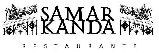 logo-restaurante-samarkanda