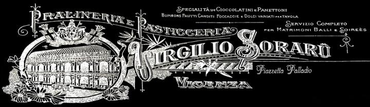 logo-pasticceria-virgilio-soraru