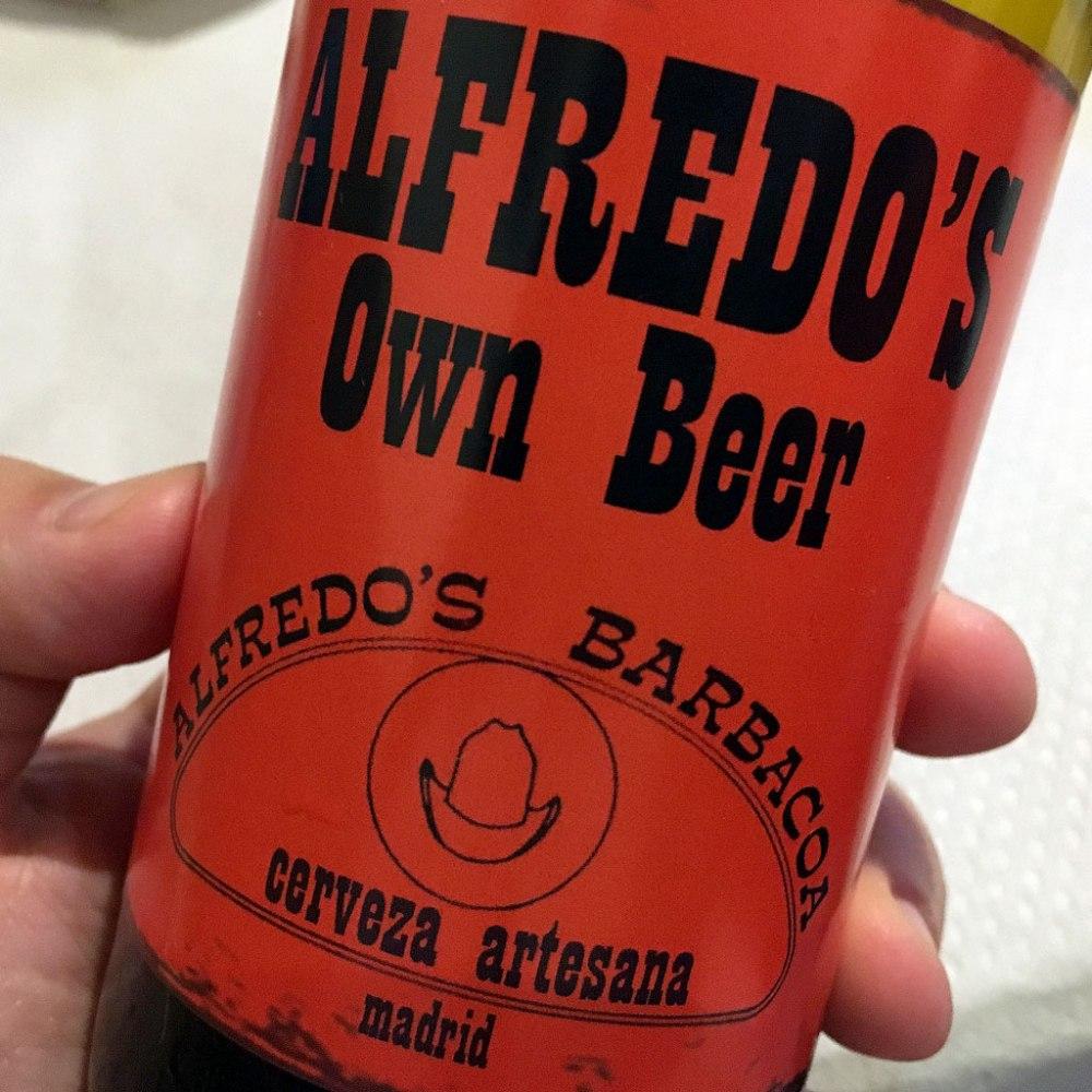IMG_3144-Alfredos-Barbacoa-Madrid-Cerveza-Artesanal-Own-Beer