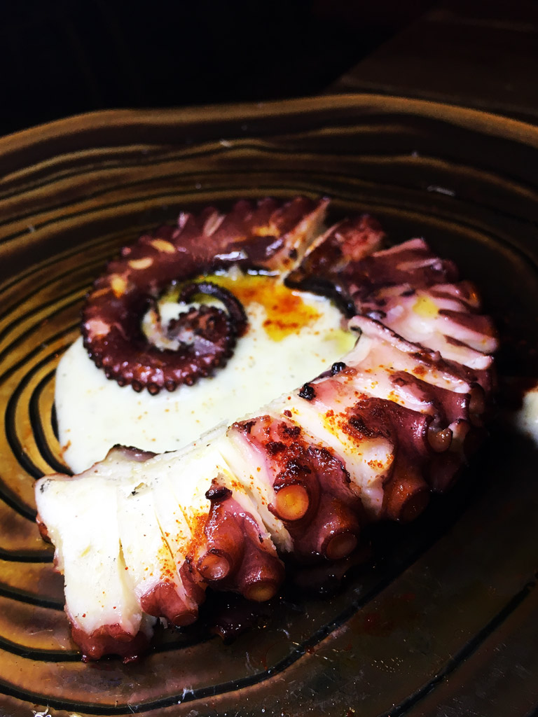 IMG_3757-Inclan-Brutal-Bar-Madrid-Pulpo-Parrilla