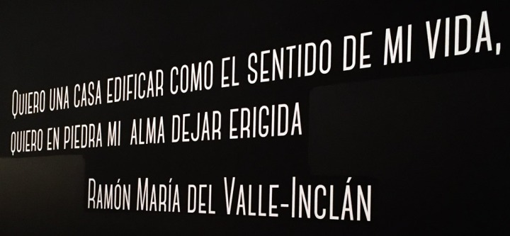 IMG_3783-Inclan-Brutal-Bar-Madrid-Decoracion-Pared