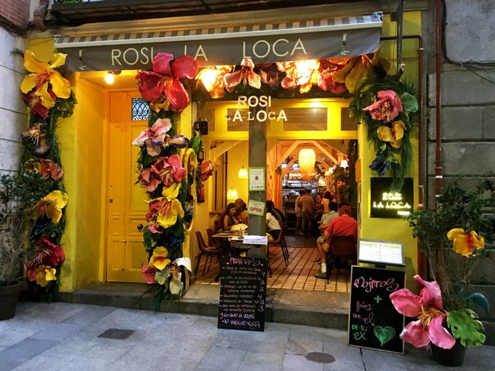 IMG_4002-Rosi-La-Loca-Madrid-Fachada