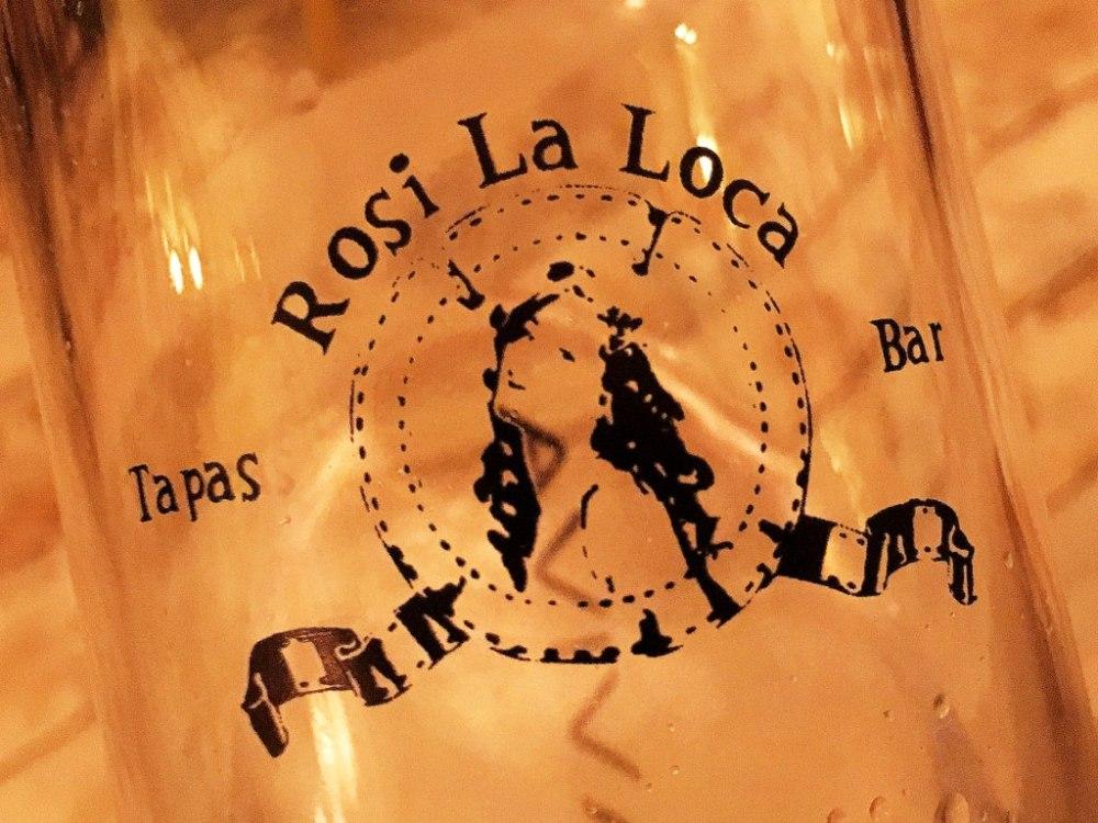 IMG_4041-Rosi-La-Loca-Madrid-Logo-Agua-Botella
