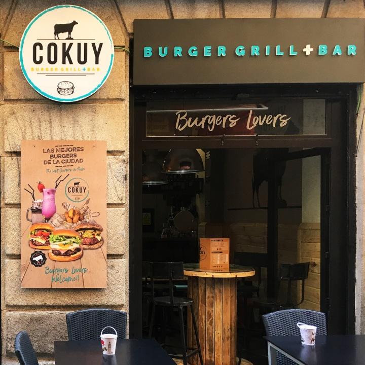 Cokuy-Fachada-Calle-Cadiz