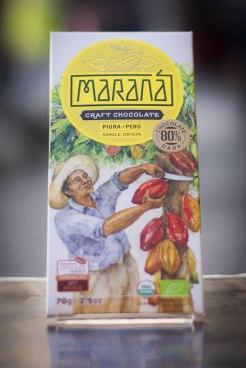 Maraná-Piura-80