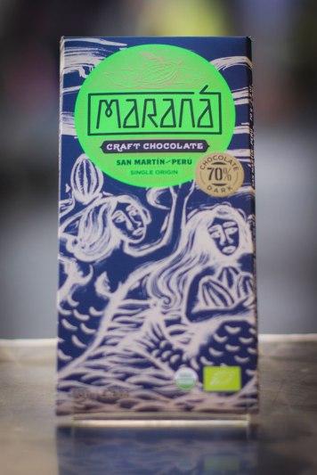 Maraná-San-Martin-70