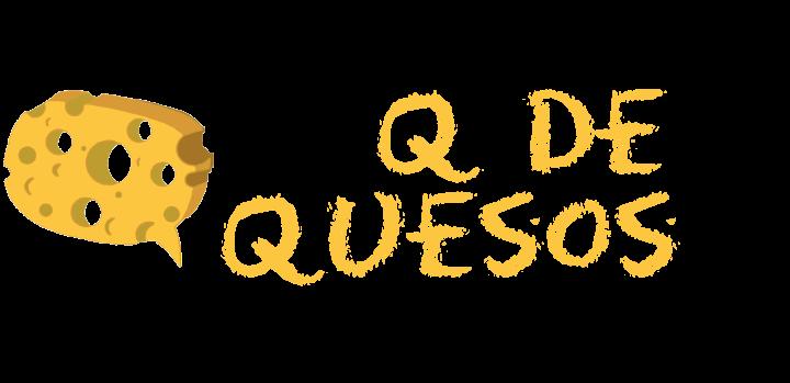 Q-de-Quesos.png