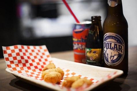 Waku-Tequeños-que-molan-frescolita-malta-cerveza-polar