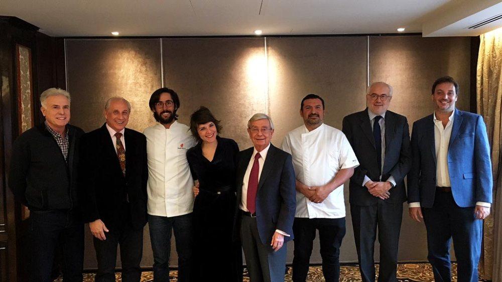 Semana-Argentina-en-Madrid-Academia-Iberoamericana-de-gastronomia-Rafael-Anson