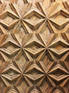CasaDecor-2018-Puerta-Geometria
