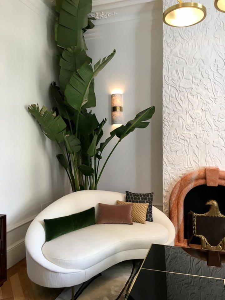 CasaDecor-2018-Salon-Sofa