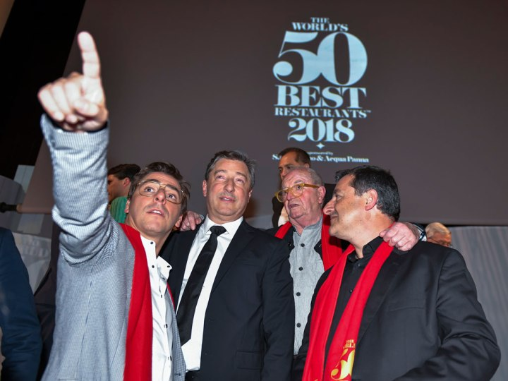The-Worlds-50-Best-Restaurants---Hermanos-Roca-El-Celler-de-Can-Roca.jpg